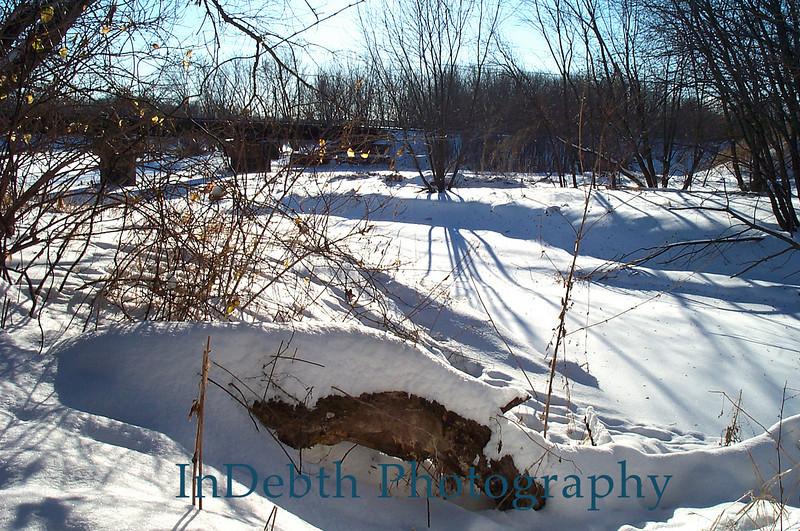 Picture 076 - Cedar Rapids winter