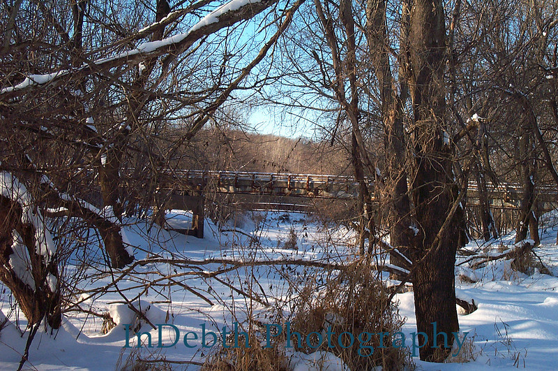 Picture 056 Cedar Rapids winter