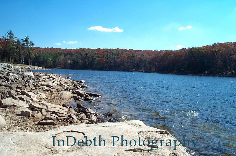 Deep Creek Lake final