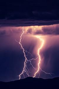 Aug4 lightning 2019