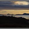 Evening at Børøya<br /> Hadsel, Nordland