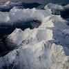 Trolltindane mountains, Lofoten
