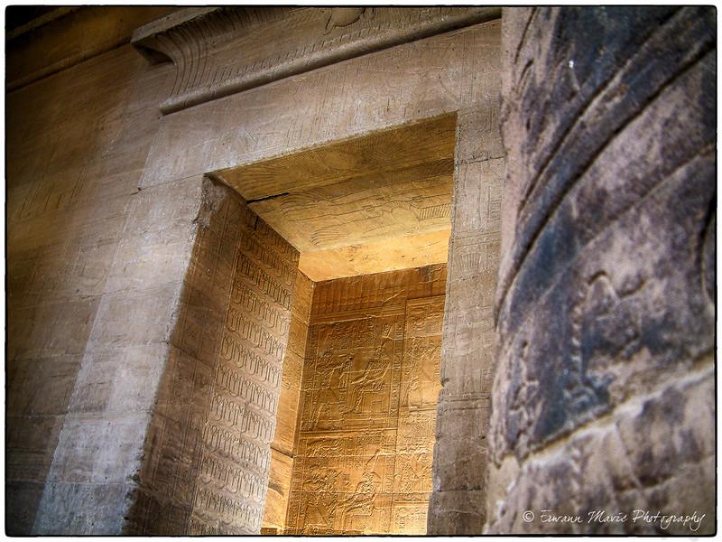 Egypte (492)_HDR