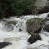 Upper Copeland Falls.