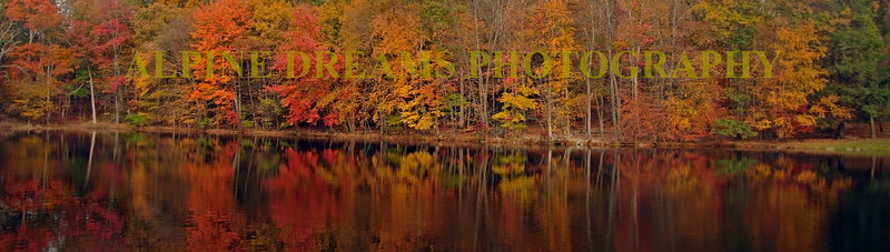 FALL-RELECTIONS-PANO