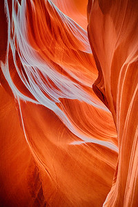 Upper Antelope Canyon HDR