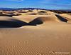 Oceano Dunes @ Pismo Beach
