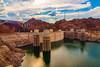 Las Vegas Trip 8.31.13 to 9.4.13  Hoover Dam