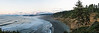 4) Agate Beach 201309211915