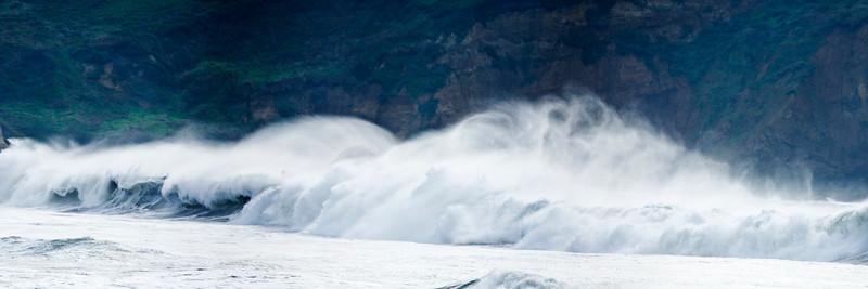 7) Cronkite Waves 201001101205
