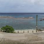 Avatele Beach, Niue