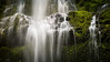 oregon-proxy falls-5369