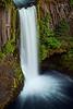 oregon-toketee falls-5551