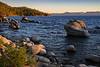 tahoe-4671