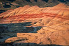 oregon-painted hills-5062