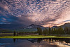 oregon-sparks lake-5493_94_96