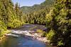 oregon-umqua river-5528