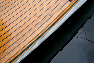 Center For Wooden Boats 17