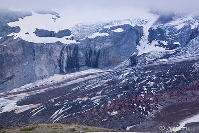 """""""Melt Away Glacier"""""""