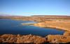 Lenice Lake