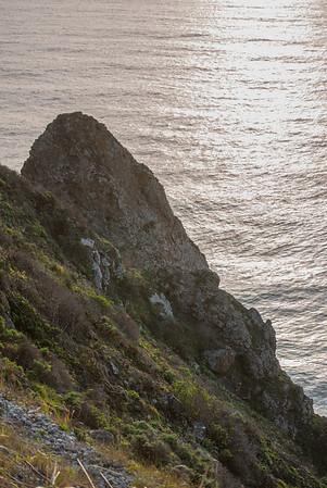Pacifica-Devils Slide -0041-140327