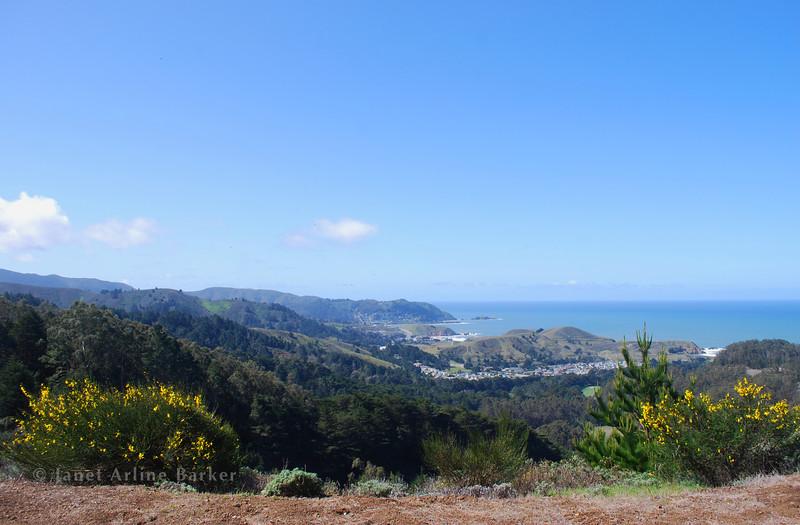 DSC_4215-Pacifica Overlook from Skyline