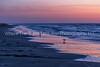 22.  Dawn Along The Seashore