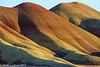 Painted Hills 3 09-2013