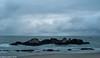 Cloudy Dusk Coast 05-2018
