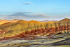 Painted Hills 1 09-2013