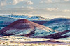 Painted Hills 10 09-2013