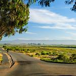 Farms-At-Pajaro-Dunes-Watsonville-California-Coastline-DSC_6733-Monterey-Bay