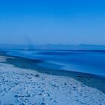 Blue Dusk at Pajaro DSC_66 copy