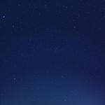 Pajaro-Dunes-Beach-Stars-Glow-Vertiscape-Panorama_D8X5758 PRINT 24x48 copy