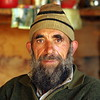 Friend in Beyal who can grow a great beard and cook great chai