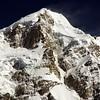 Ultar Sar (7388m)