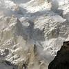 Ultar 1 (7350 m)