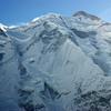 Rakaposhi (7788 m) - King of the mountains