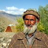 A local in Rupal, Nanga Parbat