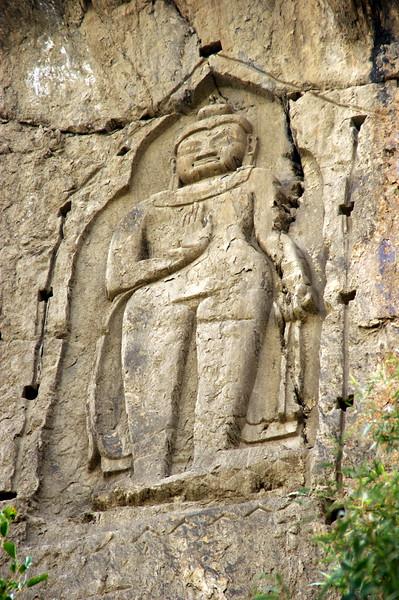 The Ancient Kingdom of Gandhara - Gilgit
