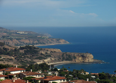 IMG_1673Portugese Bend