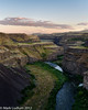 Palouse River 2 06-2012