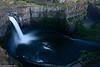 Palouse Falls 06-2017