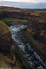 Upper Palouse River 06-2017