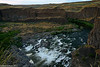Upper Palouse River 2 06-2017