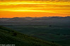 Palouse Sunrise 1 05-2014