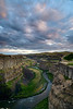 05-2013 Palouse Falls Canyon