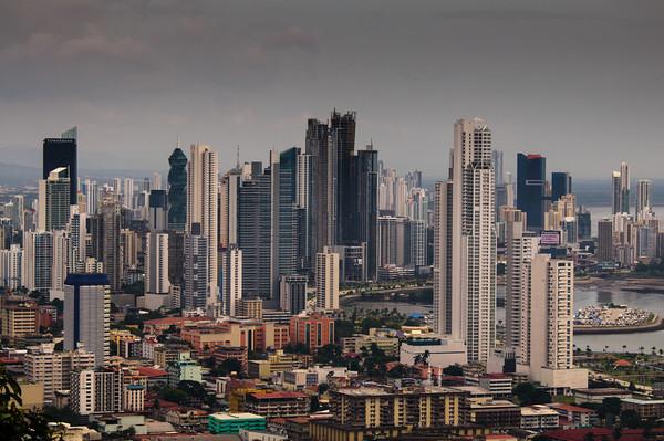Panama City-9866001