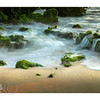 Trigg Beach  -  Western Australia