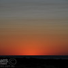 Sunset, Broome Western Australia
